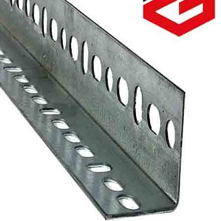 ست قفسه پیچ و مهره ای انباری به طول 80 عمق 40 سانتیمتر